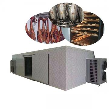 Hot Air Pimento Dehydrator Drying Machine Dryer Equipment