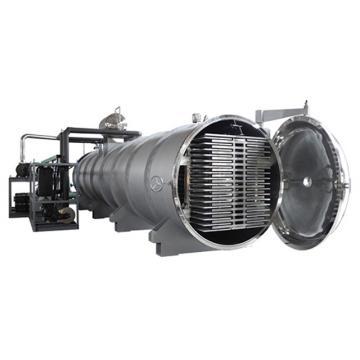 Mushroom Drying Oven/ Commercial Use Shiitake Dehydrating Machine/ Vegetable Dryer