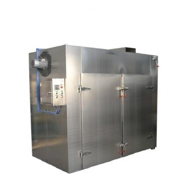 Cbd Oil Cannabis Processing Machine Dryer