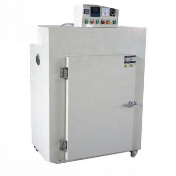 Good Quality Low Price Banana Chilli Chrysanthemum Hot Air Drying Oven