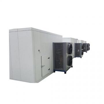Drying Machine/ Food Dehydration Machine