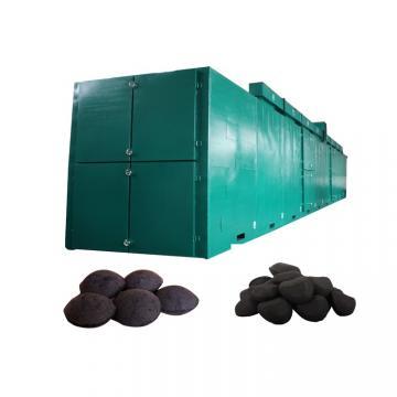 Mesh Belt Dryer for Sale