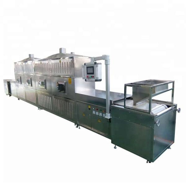 High Efficiency 304 Stainless Steel Hot Air Cheap Fish Drying Machine