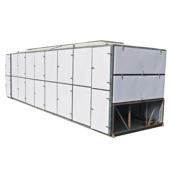 Industrial Dehydrator Machine for Food/Fruit Drying Oven/Meat Drying Machine