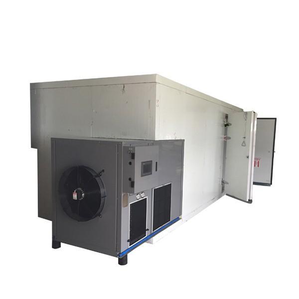 Large Industrial Washing Machine Capacity 100kg Hospital Washing Machine