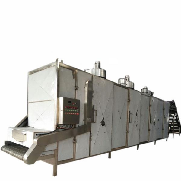 Professional Sand Drying Machine Rotary Sand Drum Dryer Manufacturer